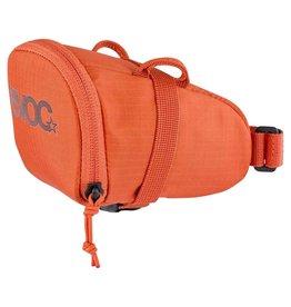 Seat Bag M, Seat Bag, 0.7L, Orange