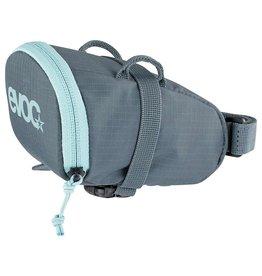 Seat Bag M, Seat Bag, 0.7L, Slate