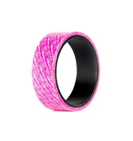 Muc-Off Tubeless Rim Tape, 10m, 30mm