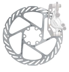 G2 Clean Sweep, Rotor, 180mm