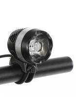 NiteSight 500, Light, Front, Black