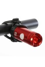 EVO NiteBright 25, Light, Rear, Red