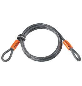 KRYPTOFLEX 1007 LOOPED CABLE
