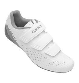 Giro Stylus W