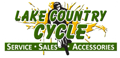 Lake Country Cycle Ltd.