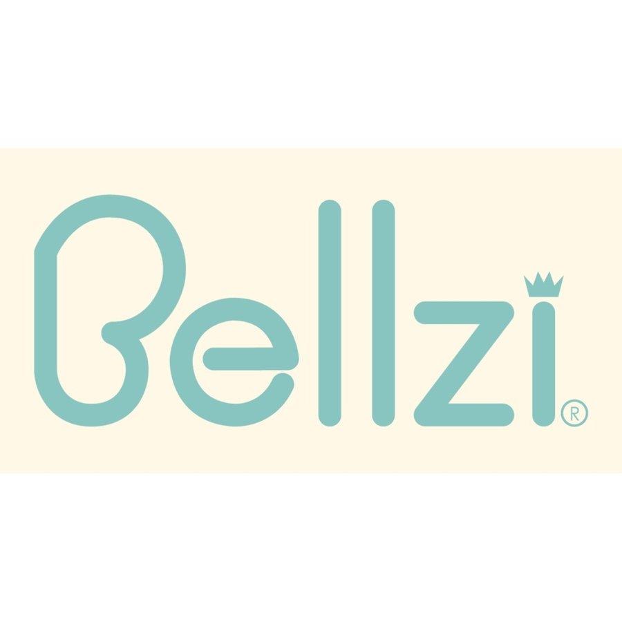 Bellzi