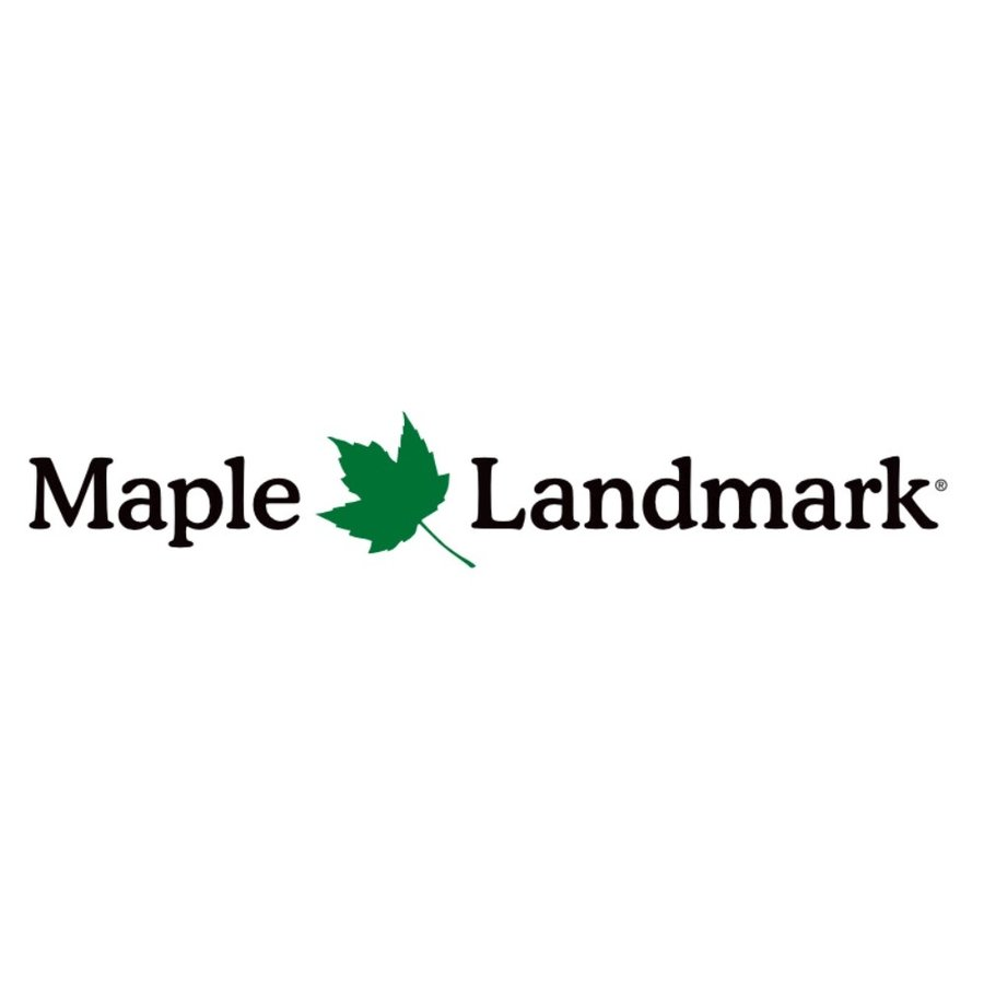 Maple Landmark Inc.
