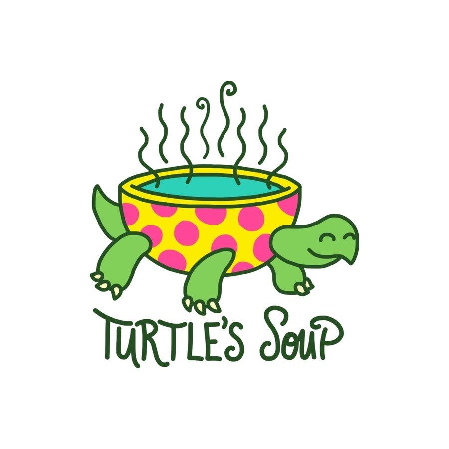 Turtle's Soup