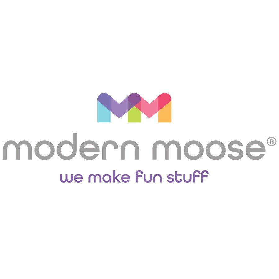 Modern Moose LLC
