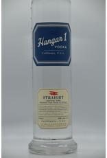 USA Hangar 1 Vodka