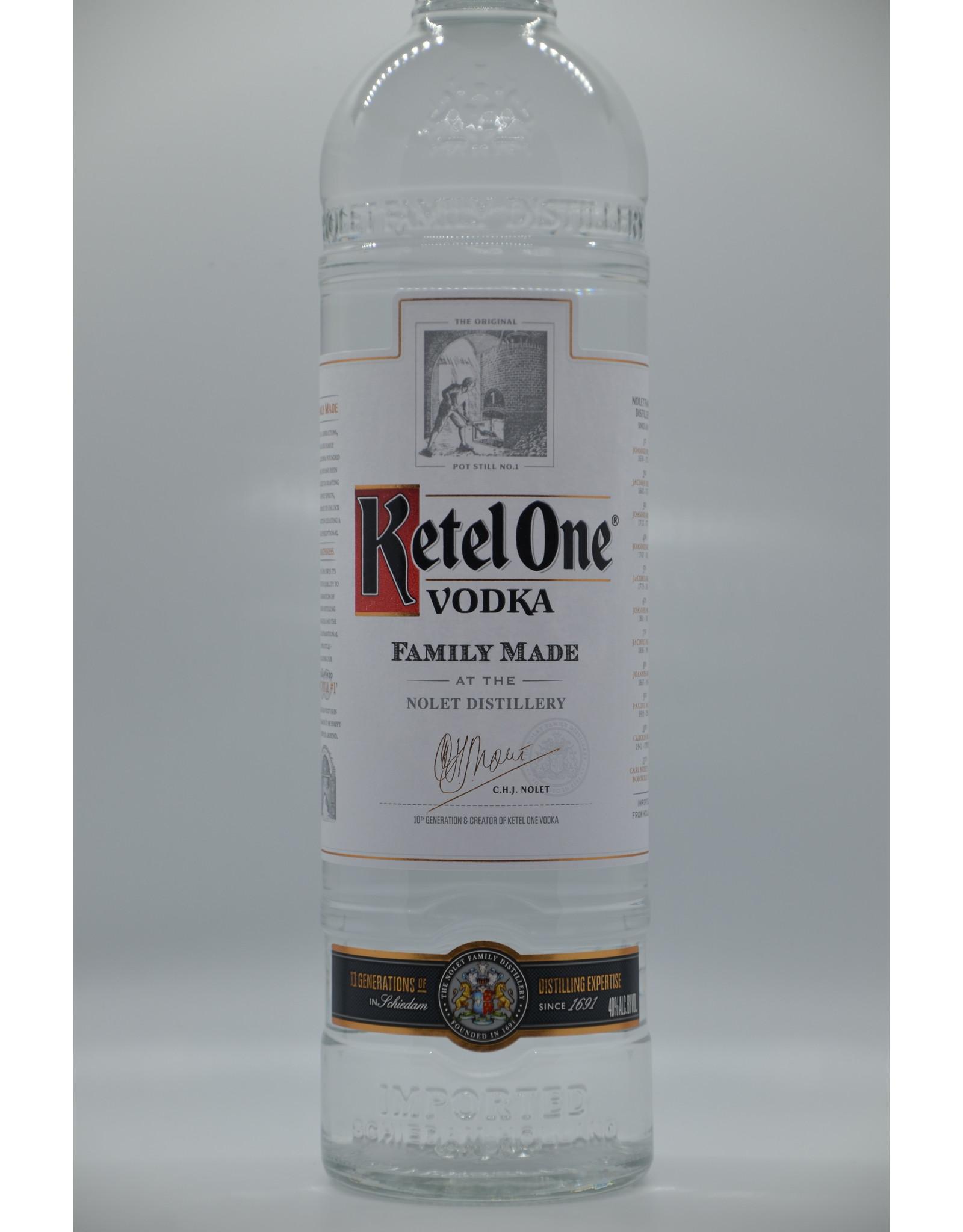 Holland Ketel One 750ml
