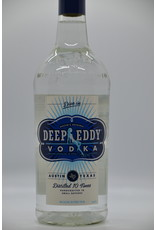 USA Deep Eddy Vodka