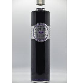 Austria Rothman & Winter Orchard Creme De Violette
