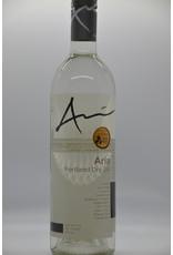 USA Aria Portland Dry Gin
