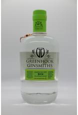 USA Greenhook Ginsmiths Gin