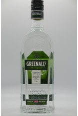 England Greenall's London Dry Gin