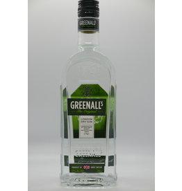 England Greenall's London Dry Gin