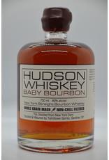 USA Hudson Baby Bourbon