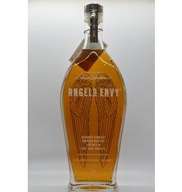 USA Angel's Envy Bourbon