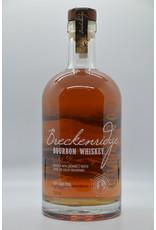 USA Breckenridge Bourbon