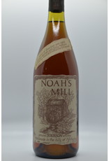 USA Noah's Mill Kentucky Bourbon Whiskey