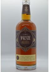 USA McKenzie Bourbon