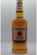 USA Four Roses Bourbon 750ml