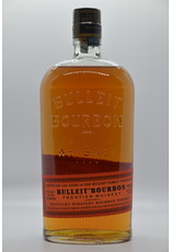 USA Bulleit Bourbon 750