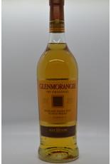 Scotland Glenmorangie The Original Aged 10 Years0