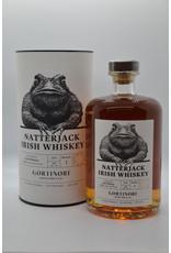 Ireland Natterjack Irish Whiskey