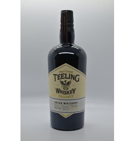 Ireland Teeling Whiskey Small Batch