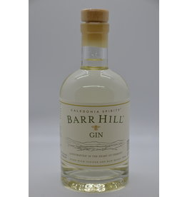USA Barr Hill Gin 375ml