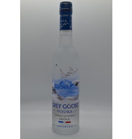 France Grey Goose Vodka 375ml