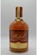 Chile Pisco Mistral Nobel 750ml