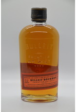 USA Bulleit Bourbon Pint 375ml
