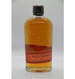 USA Bulleit Bourbon Pint 375ml