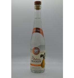 USA Clear Creek Pear Brandy 375ml