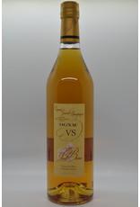 France Paul Beau Cognac VS