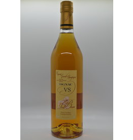 France Paul Beau Cognac VS