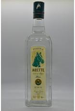 Mexico Arette Tequila Blanco 1L