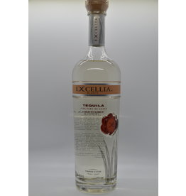 Mexico Excellia Tequila Blanco