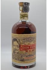 Philippines Don Papa Rum