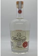 USA Montanya Colorado Rum Platino