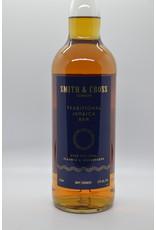 Jamaica Smith and Cross Traditional Jamaica Rum
