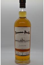 Panama Panama-Pacific 9 Year Rum