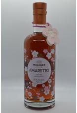 Italy Walcher Amaretto