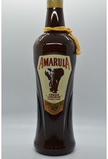 South Africa Amarula Cream Liqueur