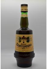 Italy Amaro Montenegro 750ml