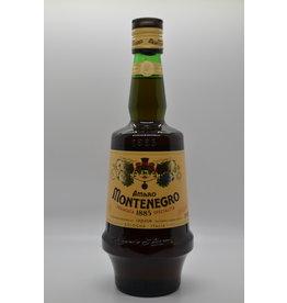 Italy Amaro Montenegro 1LT