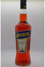 Italy Aperol Aperitivo